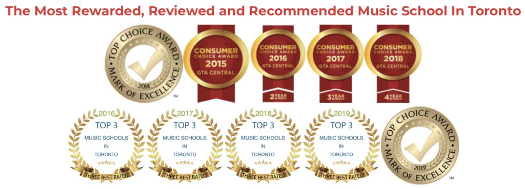 torontos-best-music-school-awards