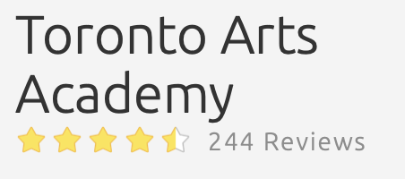 Hundreds-of-student-reviews-awards