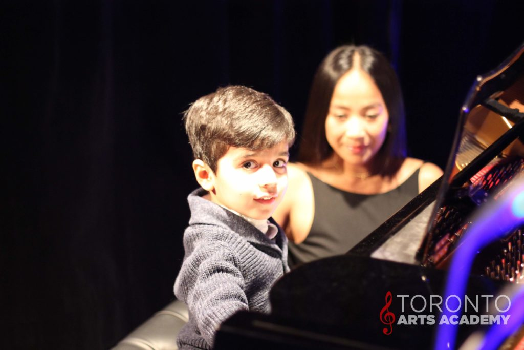 piano-student-performing-onstage