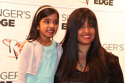 ashiya piano teacher on red carpet_opt