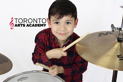 boy drum student playing drums_opt