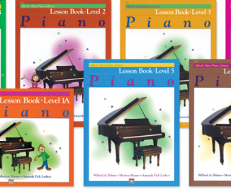 alfreds-basic-piano-course-covers